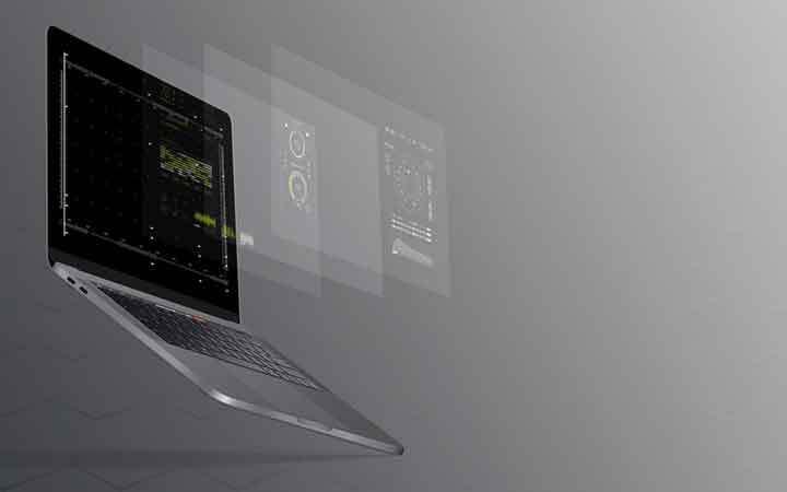 Huntsville Website Design Tips: Is Flash Website In or Out?