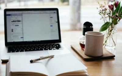 9 Writing Tips to Create Great Website Content