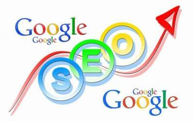 Google Bert Update: What It Means for Huntsville SEO?