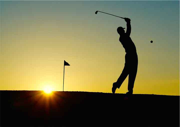 Huntsville Golf Tournament: What You Should Know
