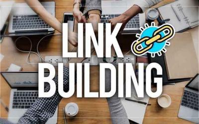 Huntsville SEO Tips: Is Link Building Relevant in 2021?