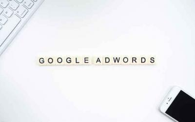 How to Maximize Benefits with PPC Paid Search Campaign?