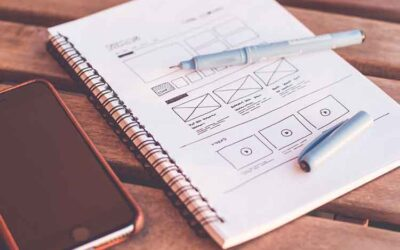 6 UX (User Experience) Tips for Creating Amazing Apps